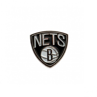 Brooklyn Nets Значок