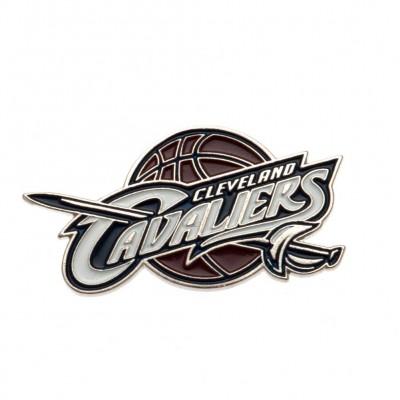 Cleveland Cavaliers Значок