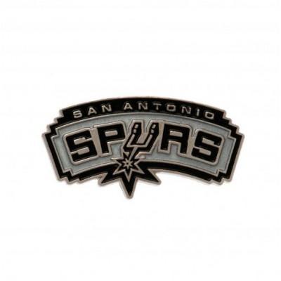San Antonio Spurs Значок