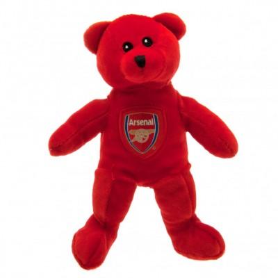 Арсенал Мягкий медведь