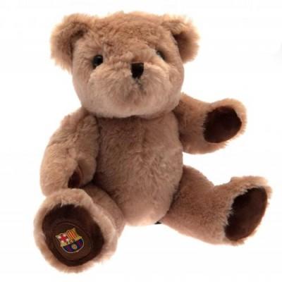 Барселона Плюшевый медведь George