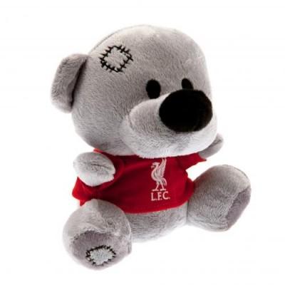 Ливерпуль Мягкий медведь Timmy