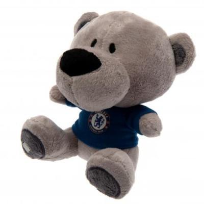 Челси Мягкий медведь Timmy