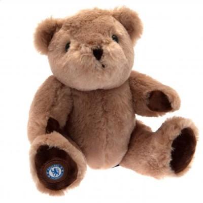 Челси Плюшевый медведь George