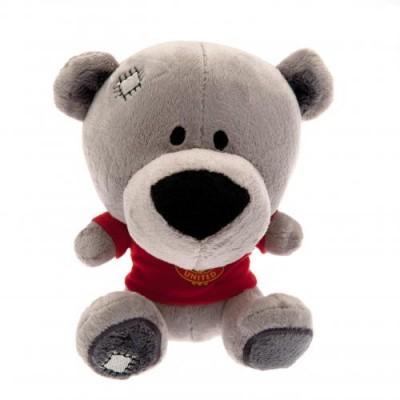 Манчестер Юнайтед Мягкий медведь Timmy