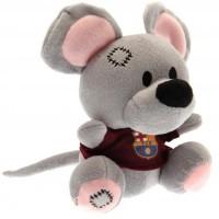 Барселона Мягкий мышонок