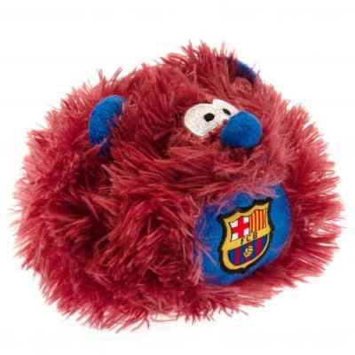 Барселона Плюшевый шар