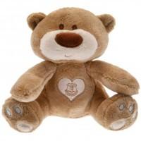 Эвертон Мягкий медведь Snuggles