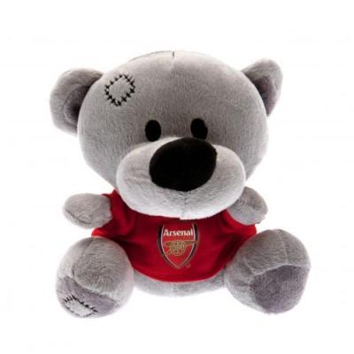 Арсенал Мягкий медведь Timmy