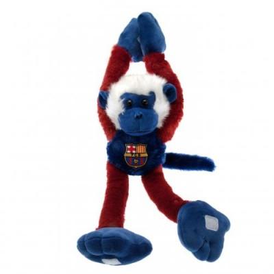 Барселона Мягкая обезьянка