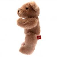 Арсенал Плюшевый медведь George