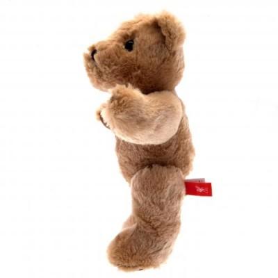 Ливерпуль Плюшевый медведь George