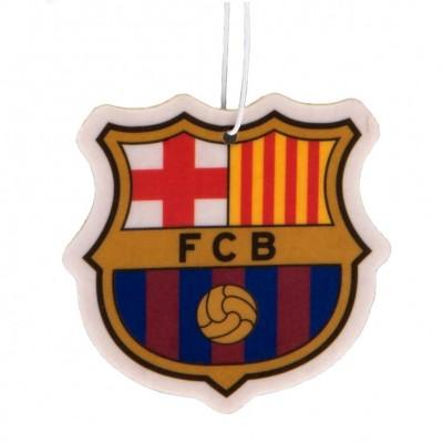 Барселона Освежитель воздуха