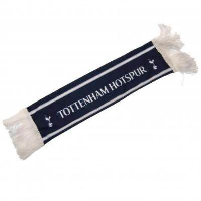 Тоттенхэм Мини шарф