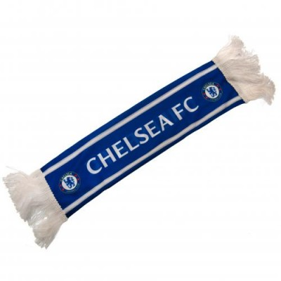 Челси Мини шарф