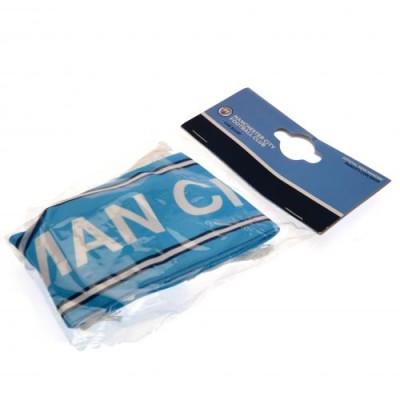 Манчестер Сити Мини шарф