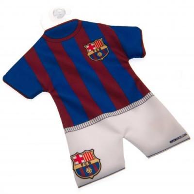 Барселона Мини-форма WT