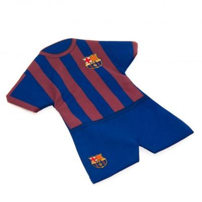 Барселона Мини-форма BL