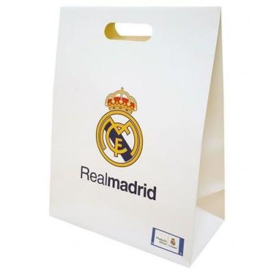 Реал Подарочный пакет WT