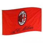 Клубные флаги