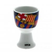 Барселона Подставка под яйцо BC