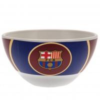 Барселона Набор для завтрака BE