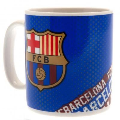 Барселона Набор для завтрака IP