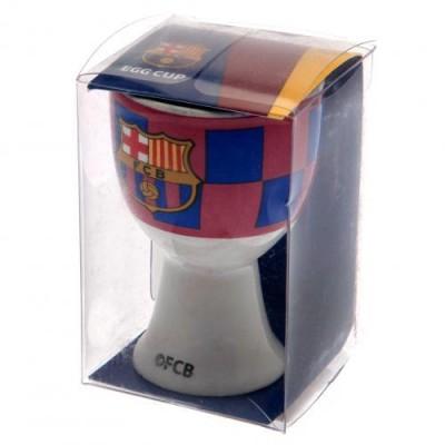 Барселона Подставка под яйцо CQ