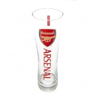 Арсенал Пивной стакан
