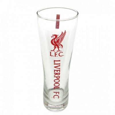 Ливерпуль Пивной стакан