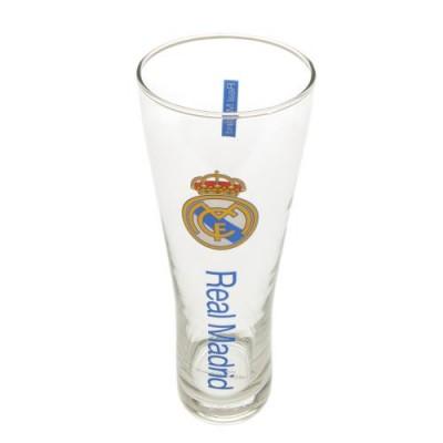 Реал Пивной стакан