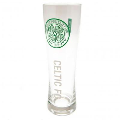 Селтик Пивной стакан