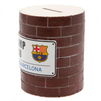 Барселона Копилка-банка