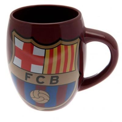 Барселона Бокал для чая