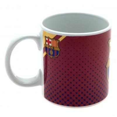 Барселона Бокал-гигант FD