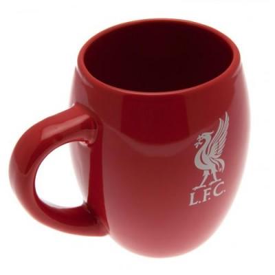 Ливерпуль Бокал для чая
