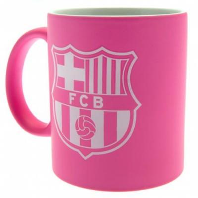 Барселона Бокал PK