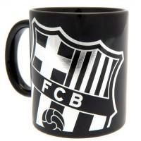 Барселона Бокал RT