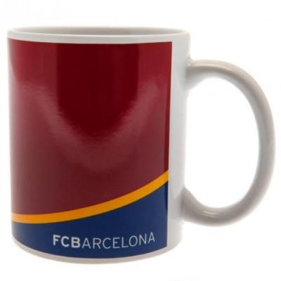 Барселона Бокал SW