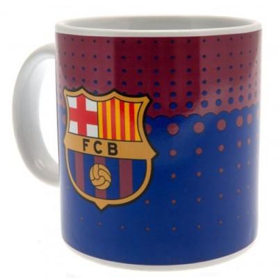 Барселона Бокал-гигант SP