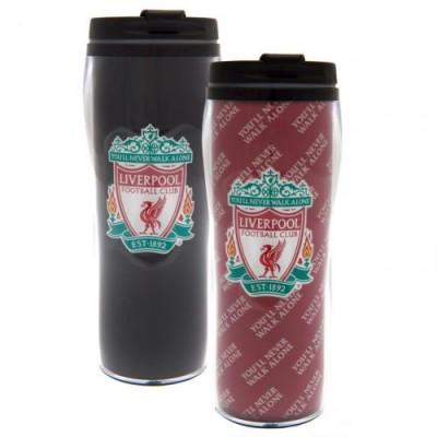 Ливерпуль Пластиковые стаканы