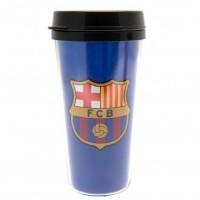 Барселона Пластиковый стакан для путешествий CR