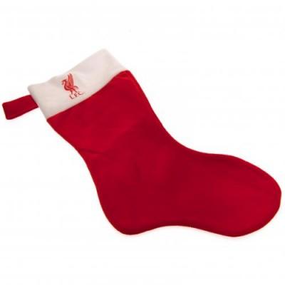 Ливерпуль Чулок для Рождественских подарков