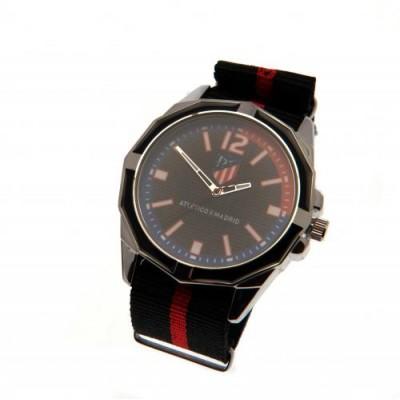 Атлетико Наручные часы мужские BK