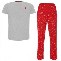 Одежда для сна