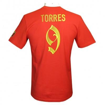 Torres Футболка мужская Nike S