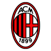 A.C.Milan