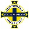 Nothern Ireland