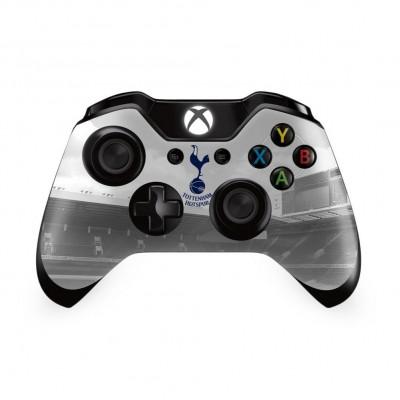 Тоттенхэм Наклейка для джойстика к Xbox One
