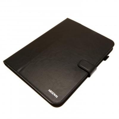 Арсенал Универсальный чехол для 9-10-дюймовых планшетов
